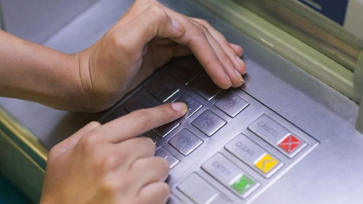 How to spot and avoid credit card skimmers credit card