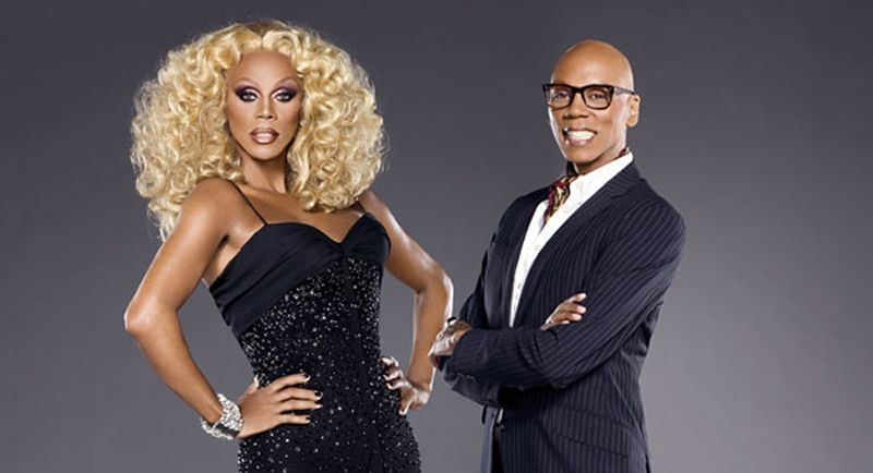 The Accidental Transphobia Of Rupaul S Drag Race