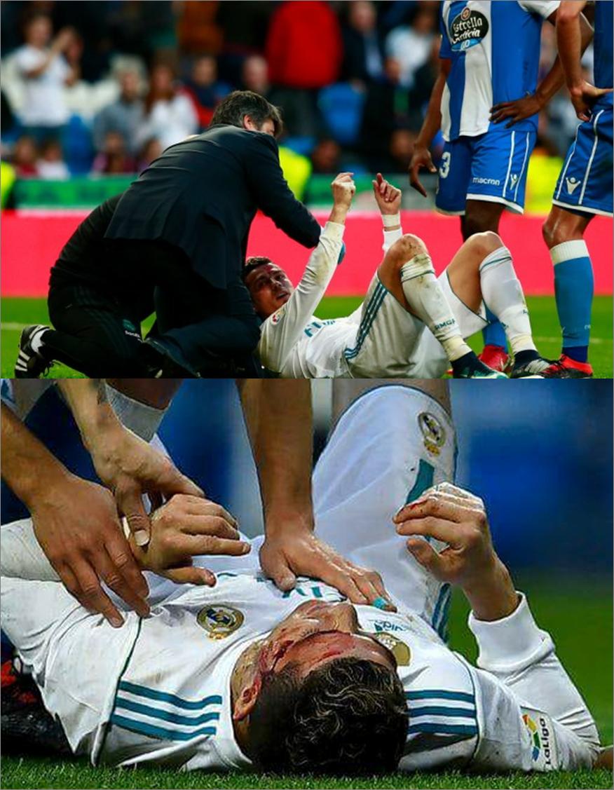 épinglé Sur Real Madrid Madridistaaa