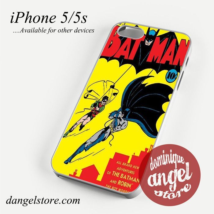 Batman-No1-Movie-Poster-Medium-Pp32096-Large_Cdf64699fae6376c29ebf04ea55b621c Phone case for iPhone 4/4s/5/5c/5s/6/6s/6 plus