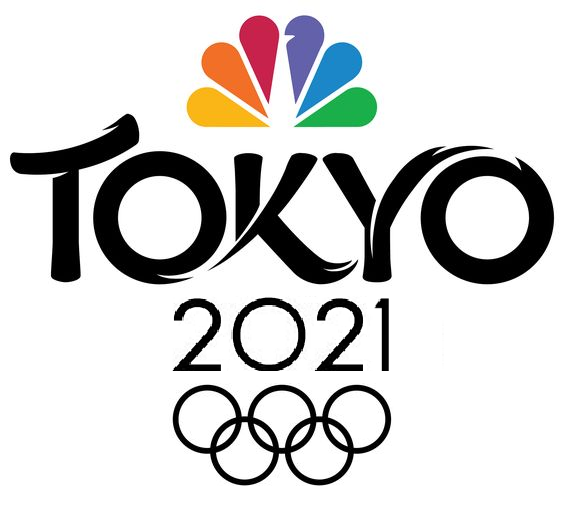 NBC Tokyo 2021 Olympic Games in 2020 Tokyo, Paralympic