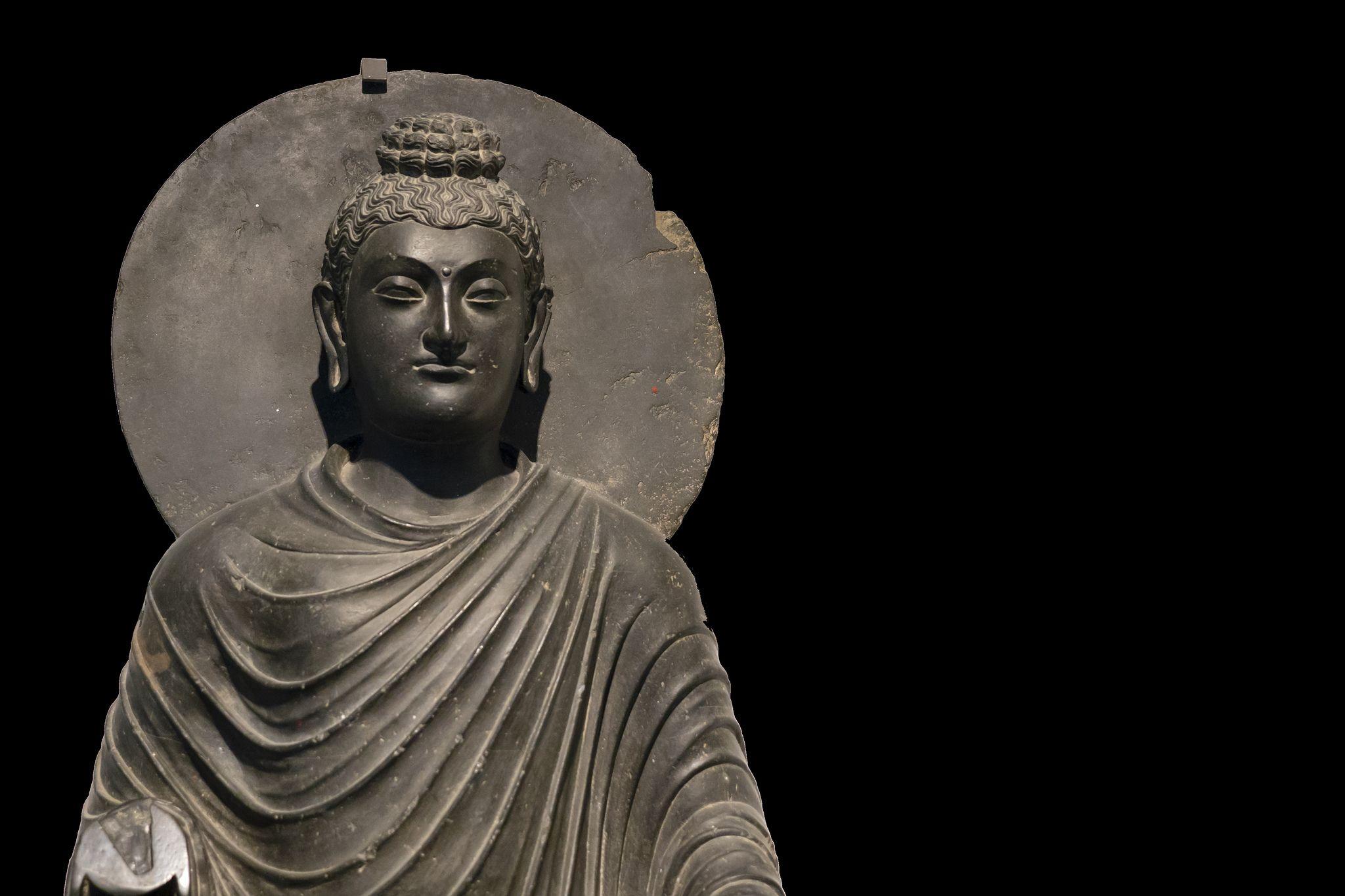 https://flic.kr/p/DcXvx8 | 26 National Museum - New Delhi