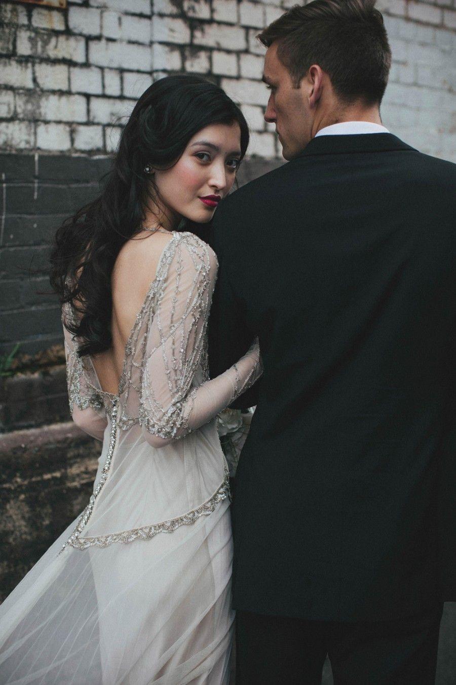 gwendolynne-wedding-dress-white-ash-photography-06
