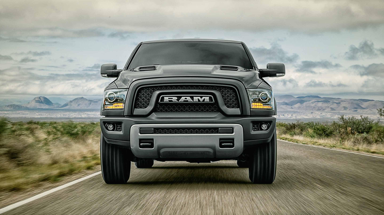 Image Result For 2019 Ram Dodge Truck Wallpaper Hd Best Pickup