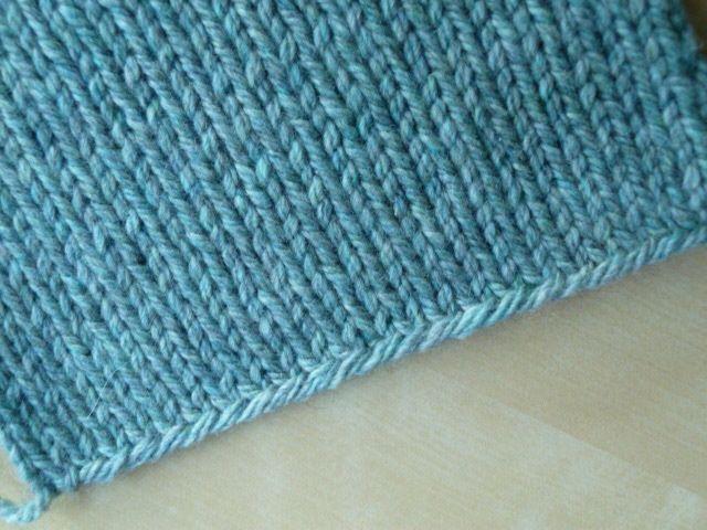 tricoter facon suisse