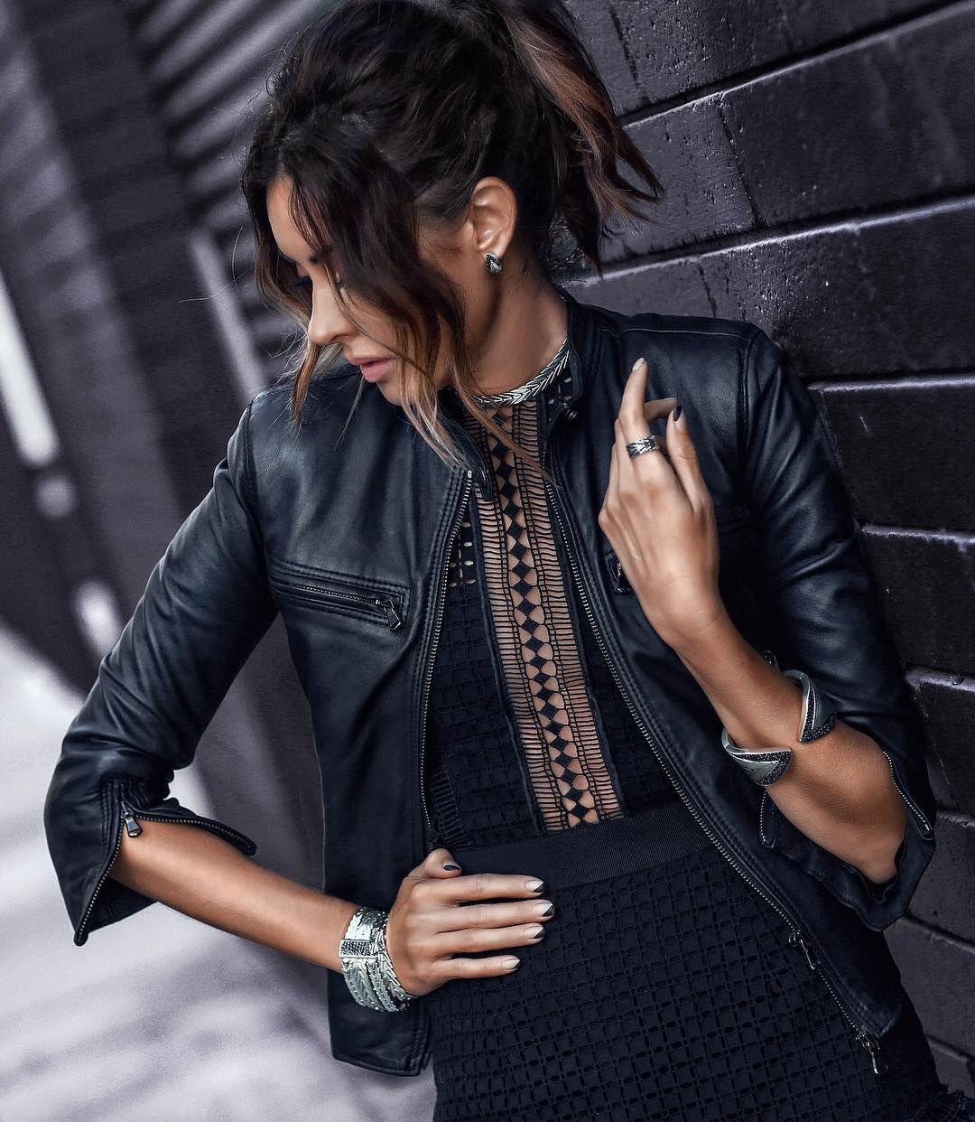 Photo of CHIC Personal Fashion Stylist