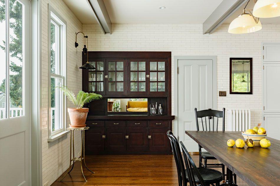 Best Victorian Kitchen Jessica Helgerson Interior Design 640 x 480