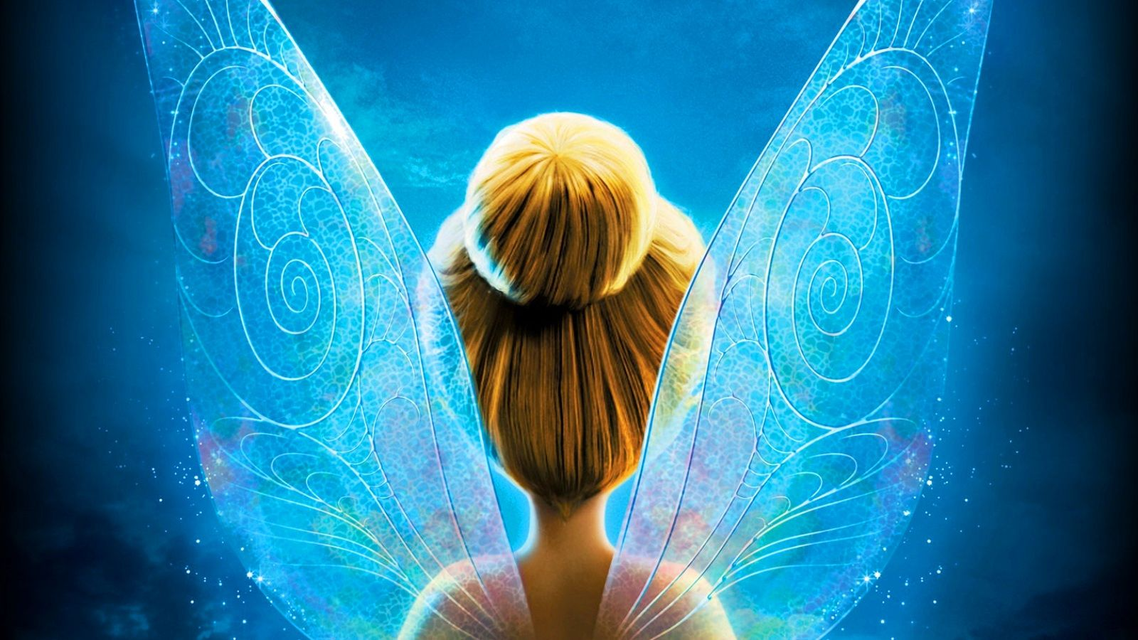 Tinkerbell The Mysterious Winter Woods Wallpaper Tinkerbell Secret Of The Wings Tinkerbell Wallpaper Tinkerbell Pictures Secret Of The Wings