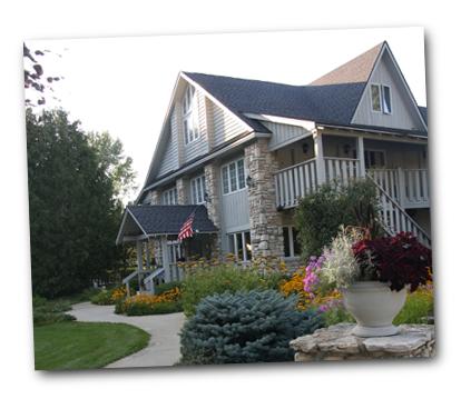 Country House Resort Door County Wi Door County Hotels Door County Wisconsin Lodging Door County