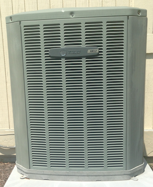 Trane Air Conditioners Air conditioner, Trane, Central