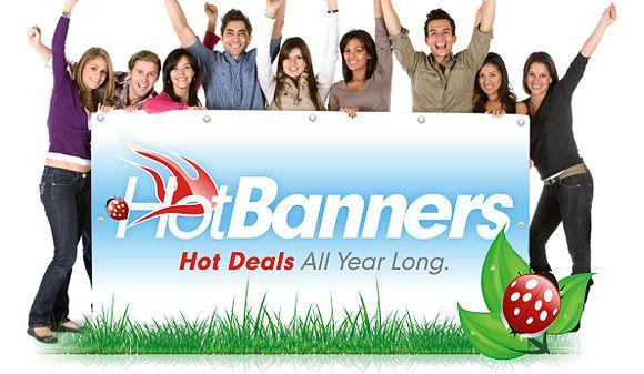 Banner Designs Vinyl Banner Printing Graphic Design Services Banner Printing