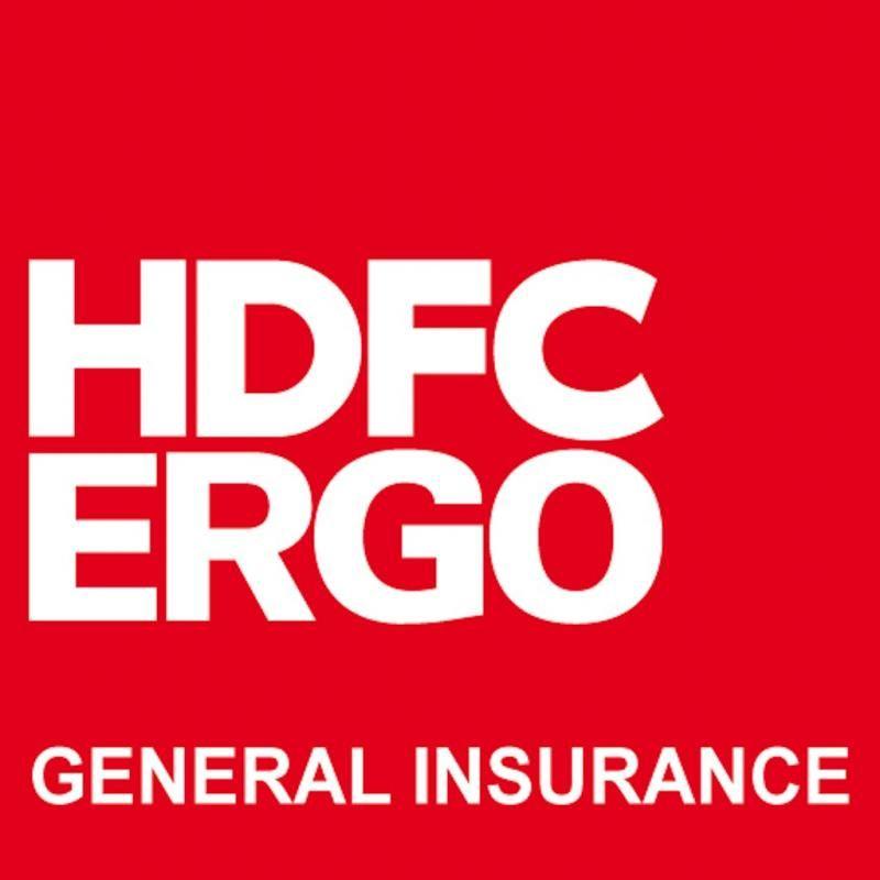 Hdfc Ergo General Insurance Company Compare Car Insurance