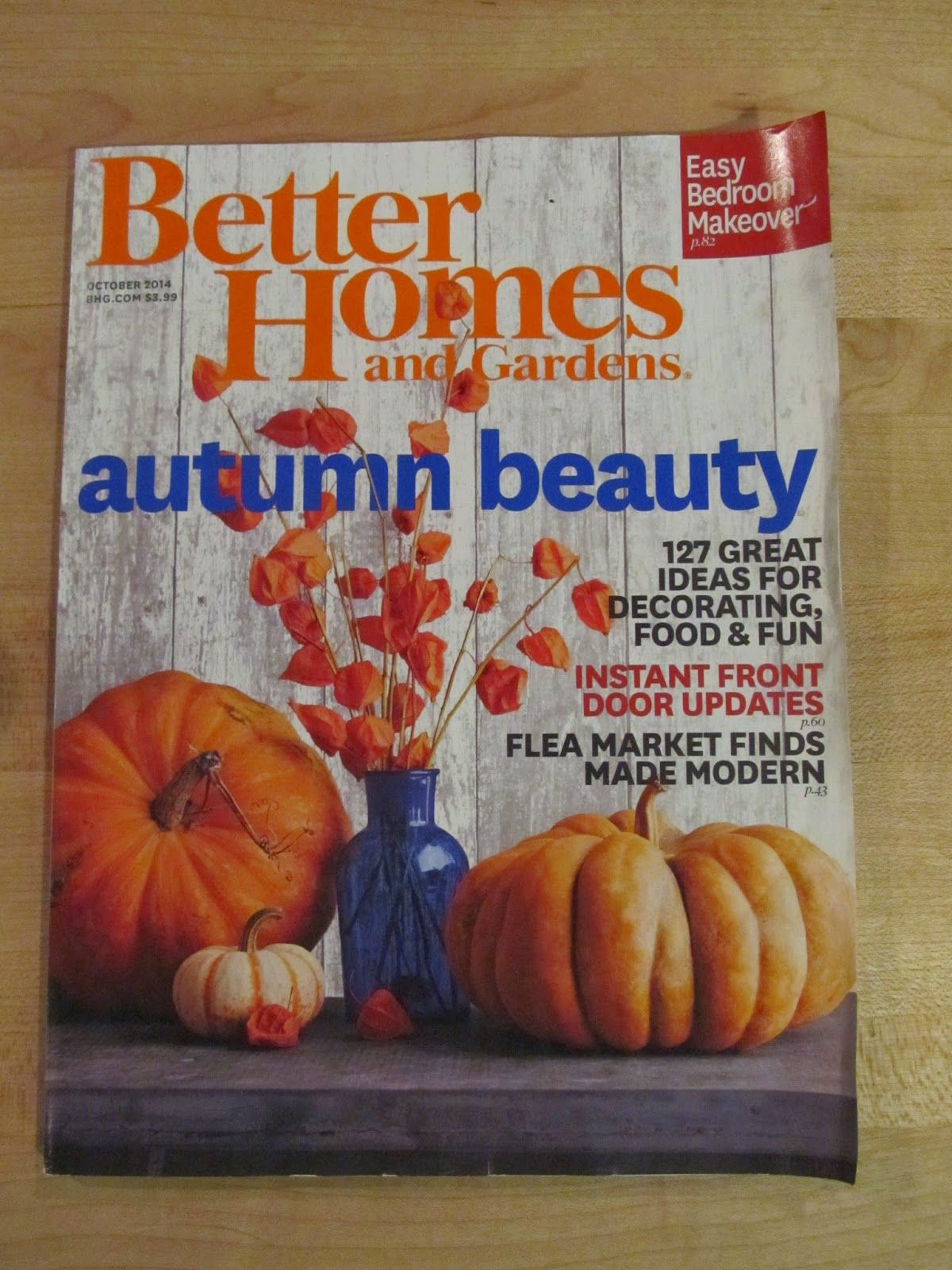 fa72165eb3f9d177835bbee066d2d8c7 - Better Homes And Gardens Magazine July 2014