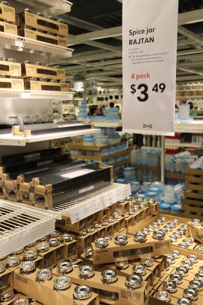 Photo of 22 elementer du må se etter hos IKEA