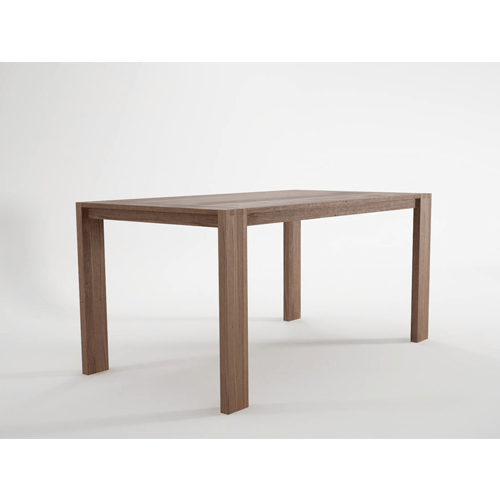 Pin By Scade Concepts On Siro Table 160 Hawker Chest Teak Furniture Table Furniture Dining Table