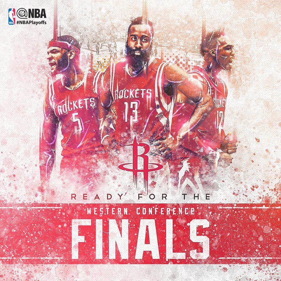 Se season tickets for houston rockets - Houston Rockets 2015 2016
