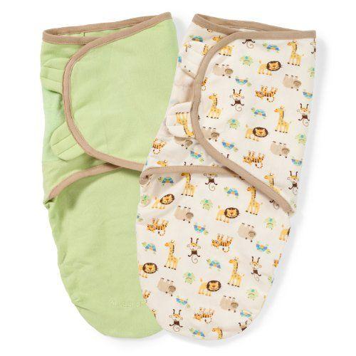 pucken mit dem Pucksack •••► http://www.pucken-pucksack.com   #Babyspielzeug #Pucksack #Baby #pucken