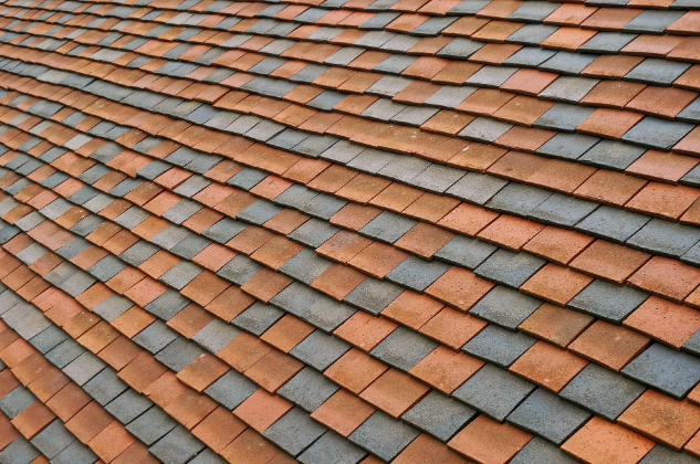 Austin Roofing Company By Ace Best Of Texas Contractors Roof Repair Cool Roof Roofing