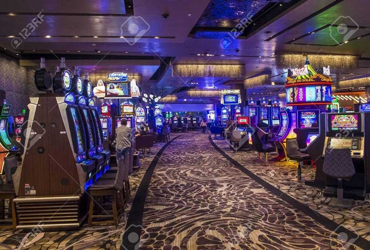 казино онлаин 5 вполдароек