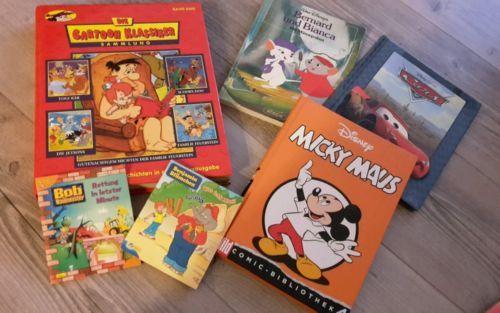 Kinder Bücher /Sammlen /Geschichten /lesensparen25info , sparen25