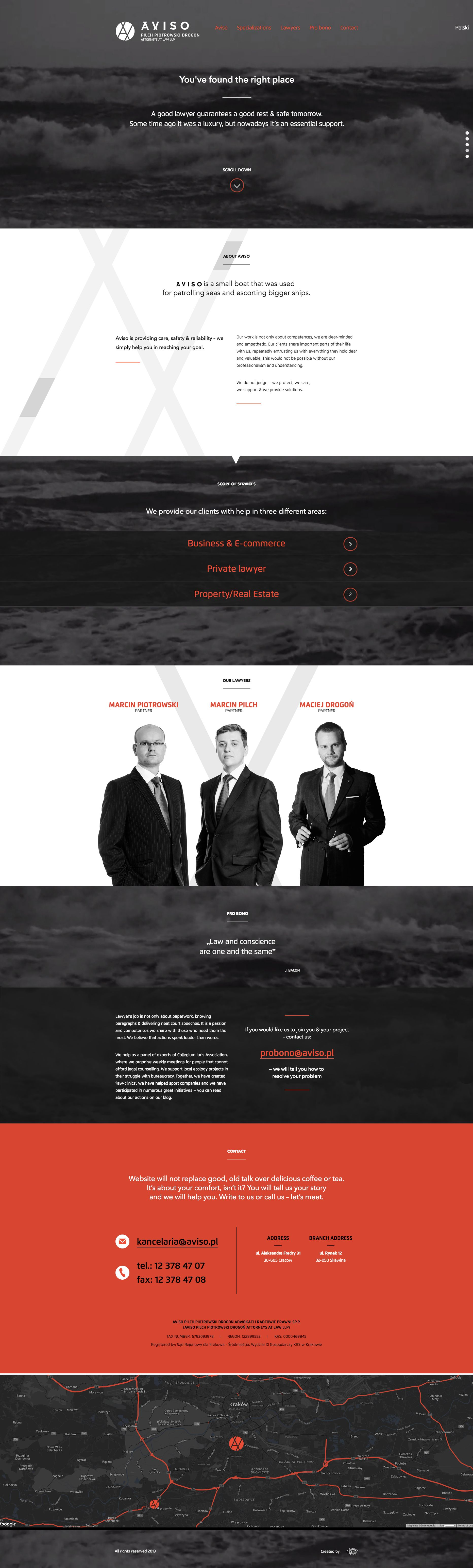 Are These The 10 Best Law Firm Website Designs For 2016 Law Firm Website Design Law Firm Website Lawyer Website