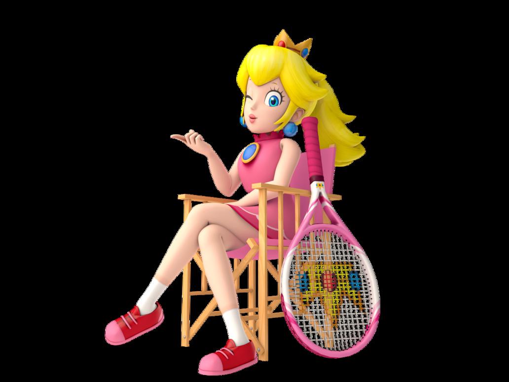 summer princess daisy trafficclub