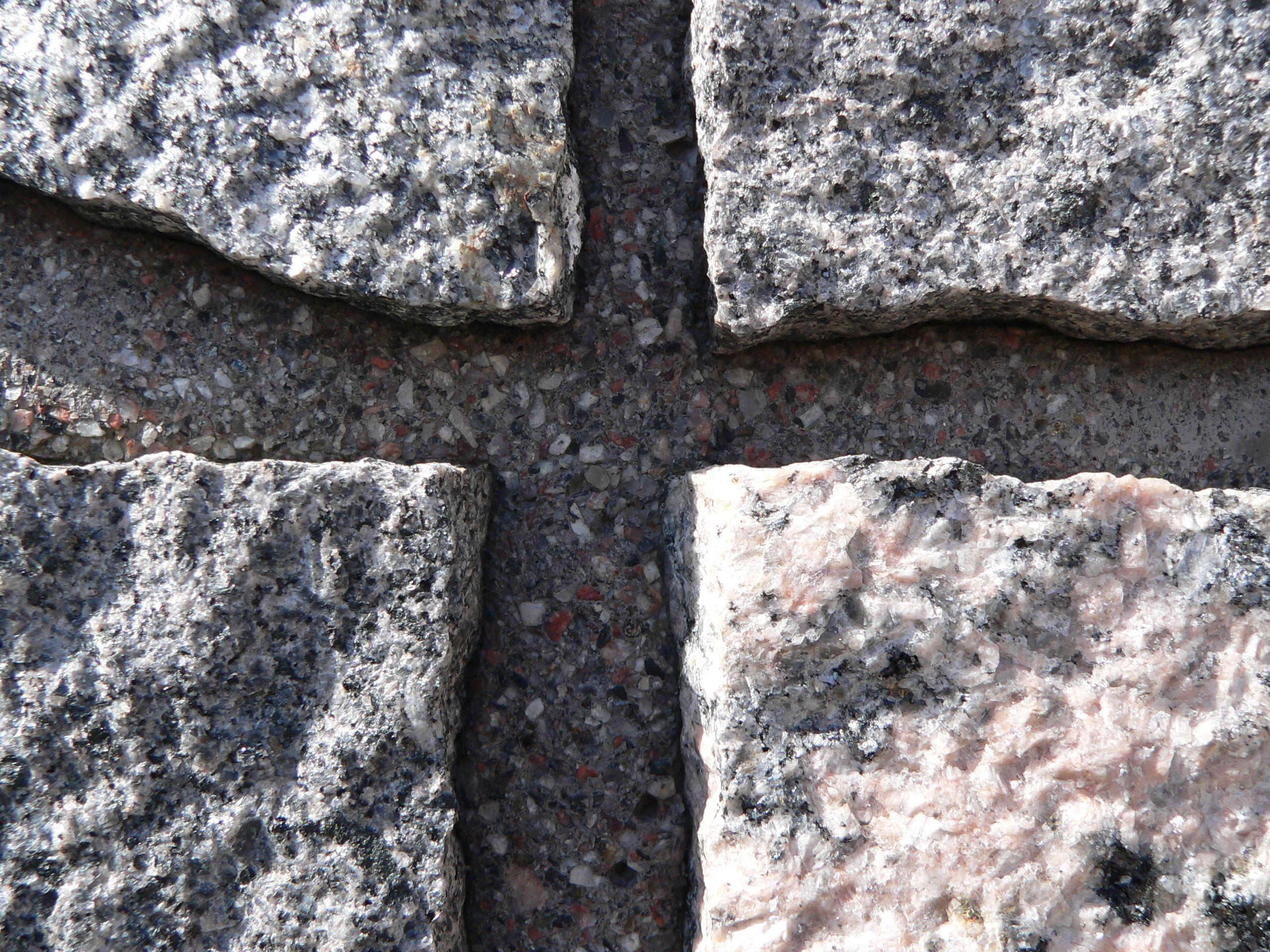 The Cross-bearer | Blogs by Christian Women