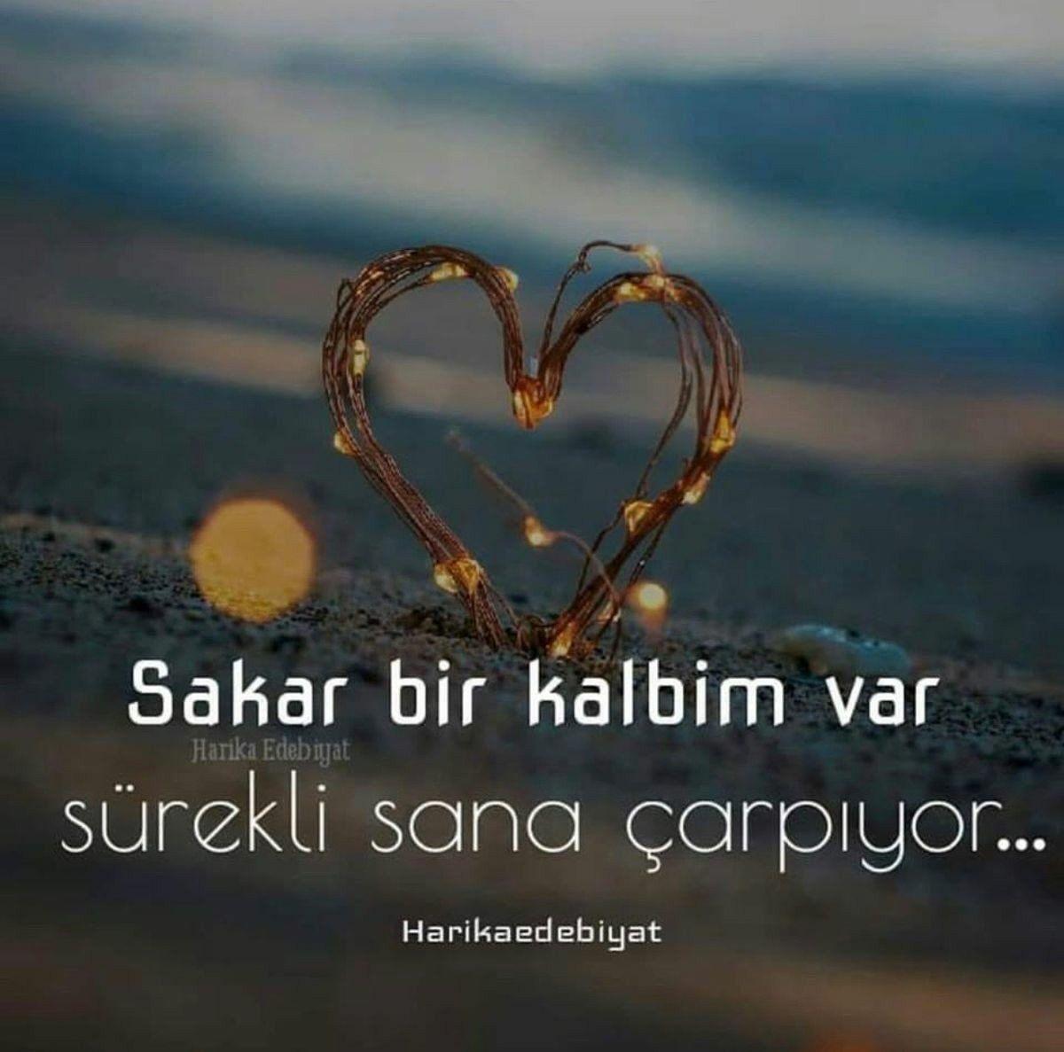 En Guzel Kiz Tavlama Sozleri Letting Go Of Love Quotes Love Quotes For Wife Love Quotes