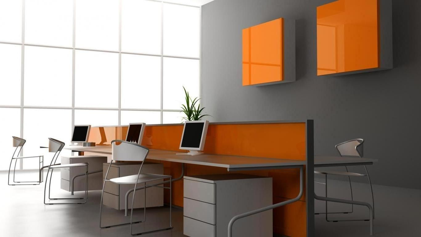 office space partitions. Astonishing Unique Office Design Of Interior Designs For Living Rooms Ideas Contemporary Space With Colorful Furniture Slim Chairs: Partitions P