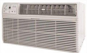 Our Picks For The Top Best Through The Wall Heat Pump Wall Air Conditioner Heat Pump Frigidaire Air Conditioner