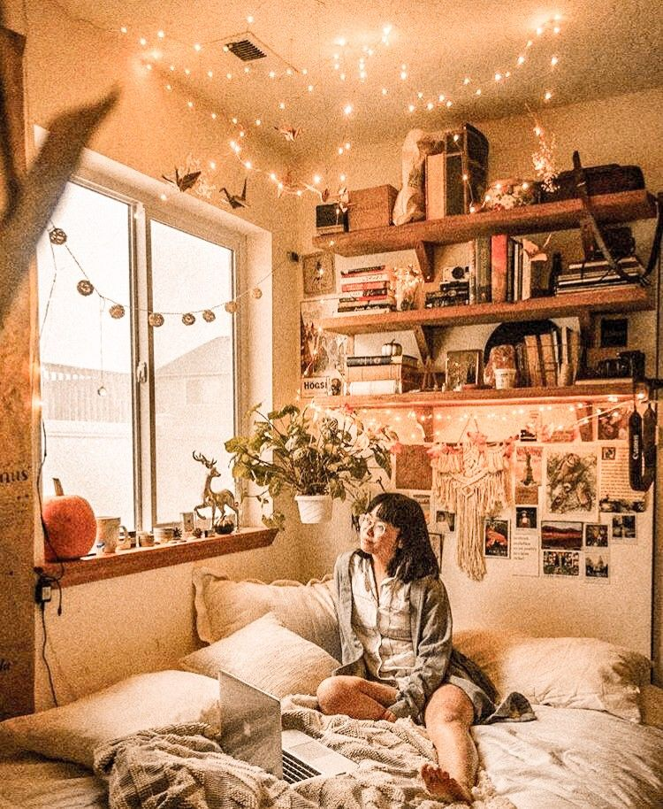 Something About Lara Sthaboutlara Dekorasi Apartemen Kecil Ide Kamar Tidur Ide Dekorasi Kamar Ide storage for girls bedroom