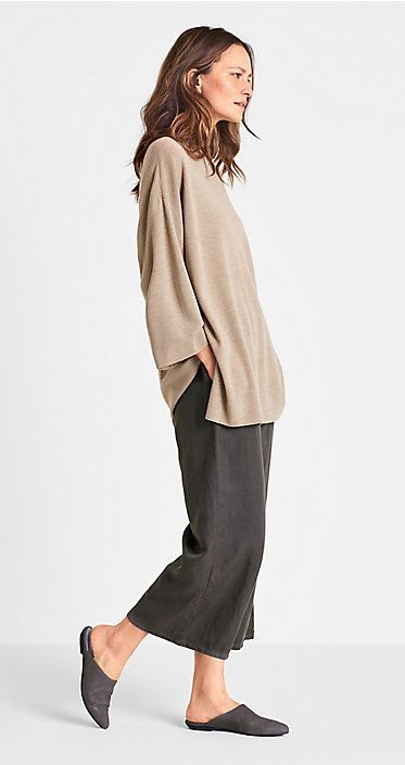831f612d101d Eileen Fisher favorite looks  fashion  eileenfisher  femaleownedbusiness   clothing  thefemalefactor