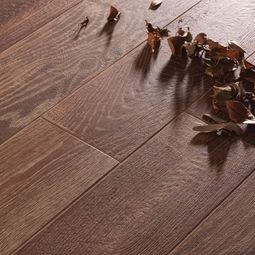 Floor And Decor Wood Look Tile American Natural Raw Hide Wood Plank Porcelain Tile At Floor