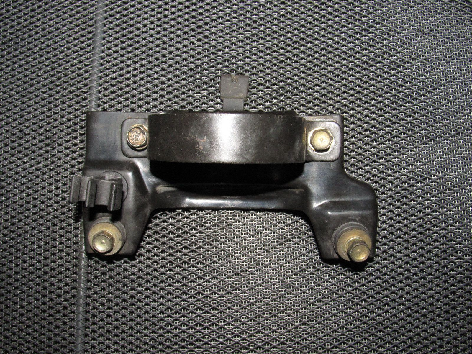 92 93 94 95 96 Honda Prelude Oem Fuel Filter Bracket Honda