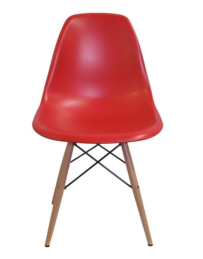 chair for harry s room www zuca co nz replica eames dsw chair red