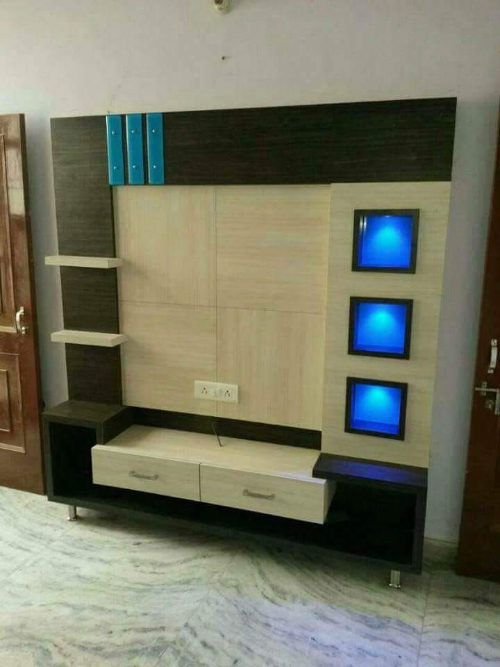 The Most Effictive Lcd Panel Design Gallery For Your Home
