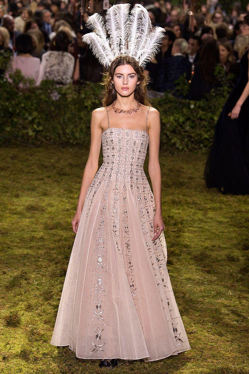 Christian Dior | Fashion Scene IV | Pinterest | Vestiditos, Alta ...