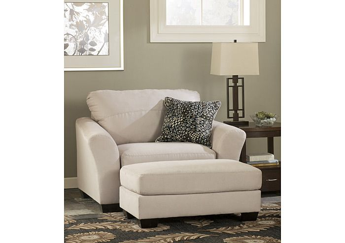 Furniture Factory Warehouse Barrington Nj Lexi Stone Chair And 1 2 Big Comfy Chair Living Room Chairs Modern Living Room Chairs