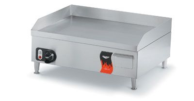 Pin On Professional Griddles For Commercial Restaurants And Taverns