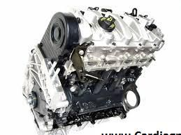 Hyundai terracan j3 delphi common rail diesel motor workshop hyundai terracan j3 delphi common rail diesel motor workshop manual fandeluxe Choice Image