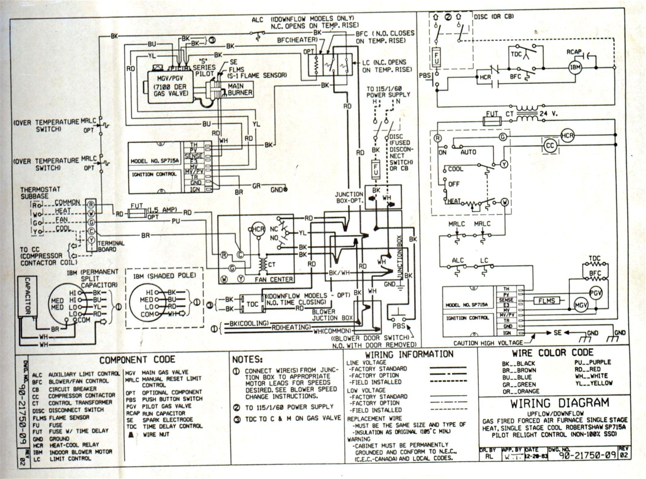 Unique Panel Wiring Diagram Diagram Wiringdiagram Diagramming Diagramm Visuals Visualis Electrical Diagram Trailer Wiring Diagram Water Heater Thermostat