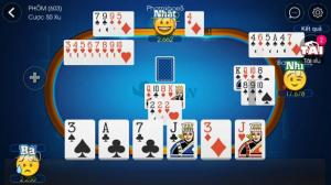 23DZo Club một tựa game đánh bài online trên điện thoại cực kỳ hấp dẫn vừa  chính thức lên sóng ra mắt anh em game thủ trong những ngày qua. Có thể …