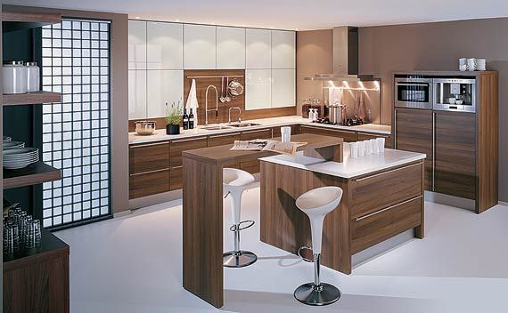 Great Alaris Offer German Kitchens Direct From The Factory With A FREE Kitchen  Design Service. This Is Available To Nay UK Address And Will Save You A Lot  Of ...