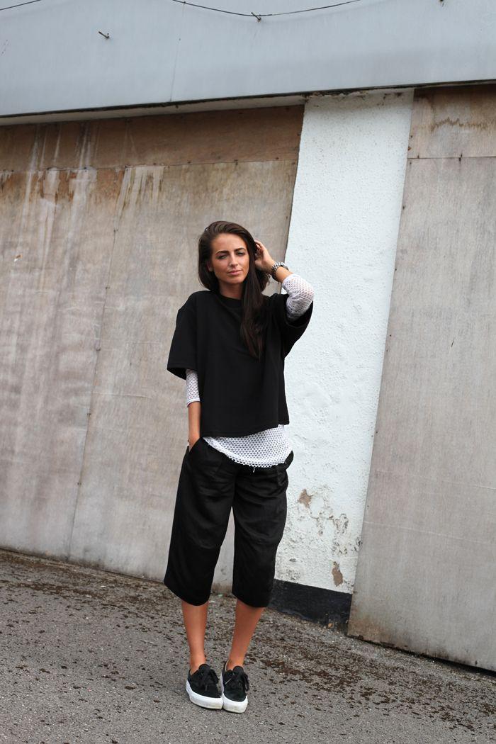 tomboy fashion google search minimalist style clothing on extraordinary clever minimalist wardrobe ideas id=31727
