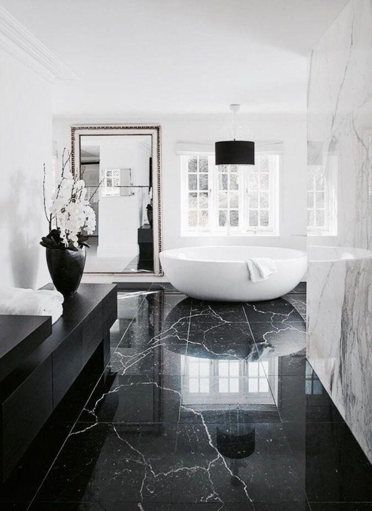 Topluxurybathrooms Idee Salle De Bain Salle De Bain Design Et Deco Salle De Bain