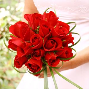 Red Flowers Used In Wedding Google Search