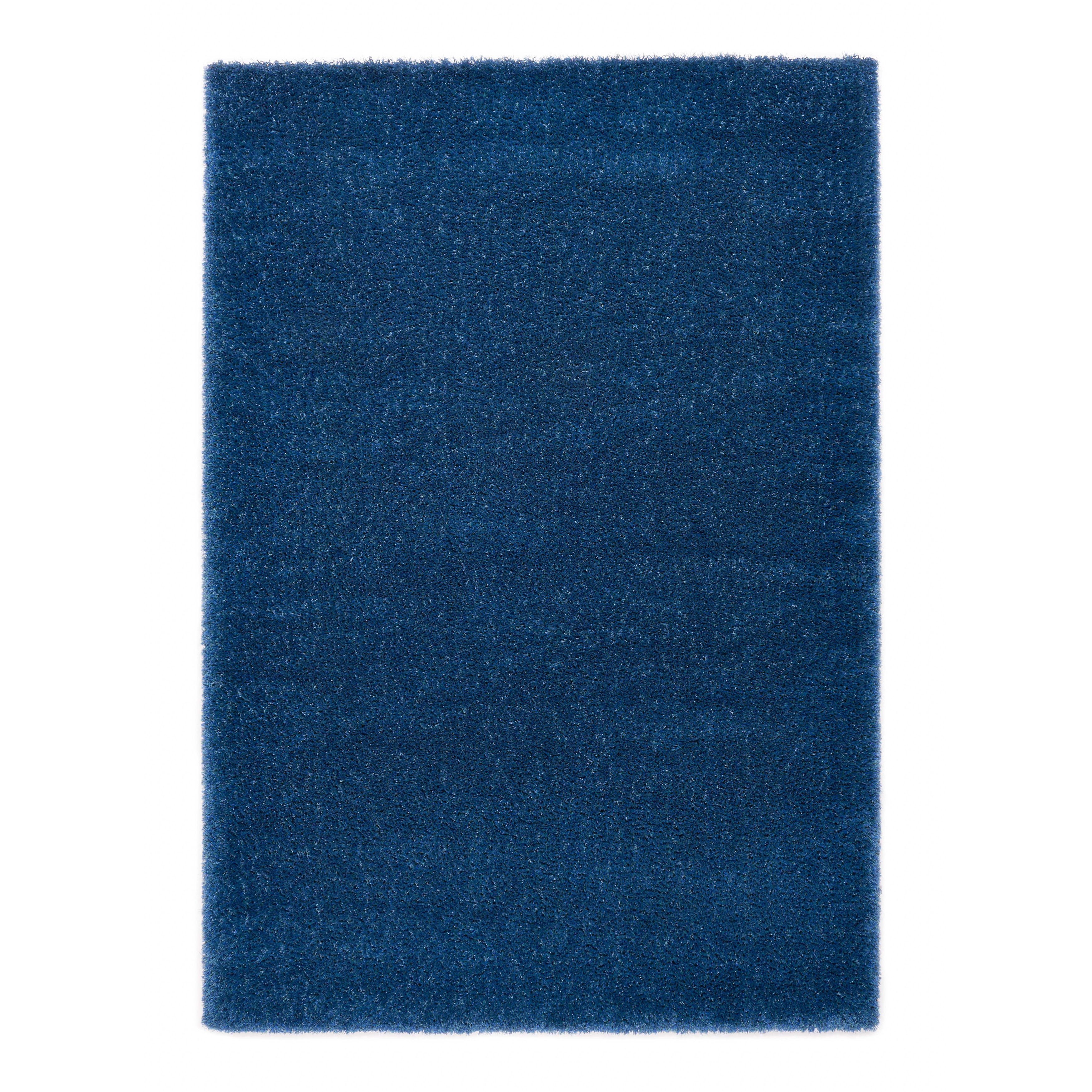 navy rug bright pin rugs area stockholm esalerugs x blue