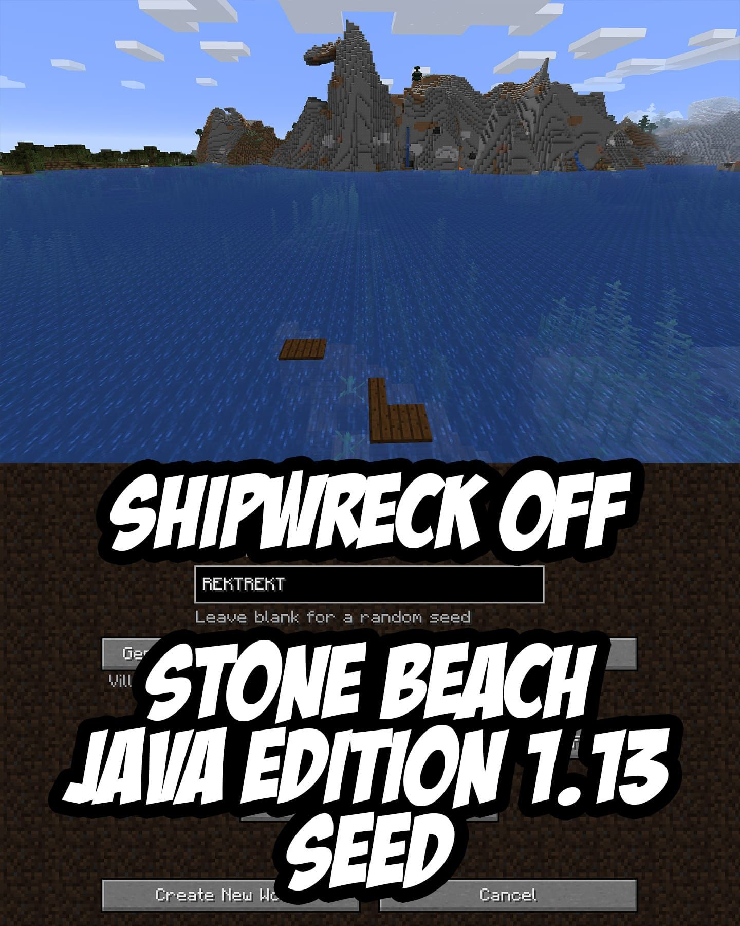 Minecraft Bedrock For Mac - aspawfl's blog