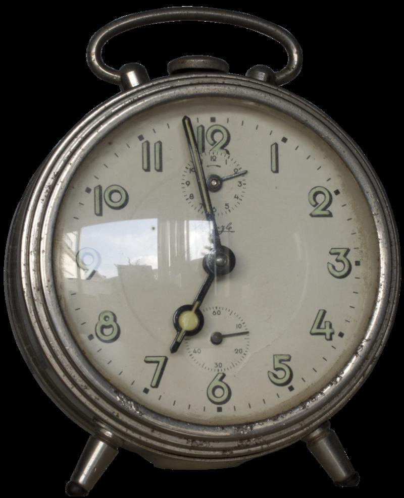Digital scrapbooking - PNG Fond transparent - Old clock ...