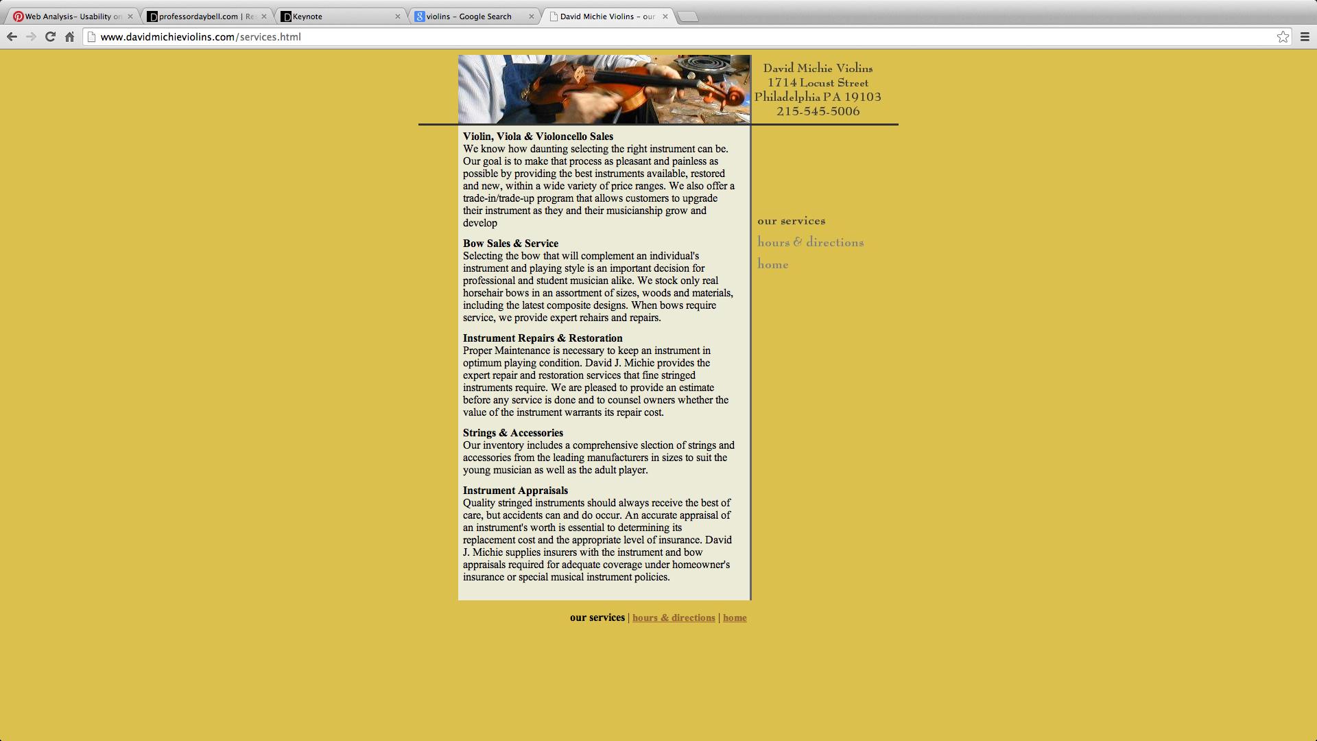 uncv site id